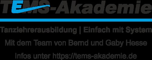 TEMS-Akademie